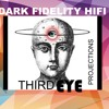 Third Eye Projections ,  you tube video
