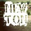Download NEWTON - Игра [Новый Реп] #newtonodessa Mp3