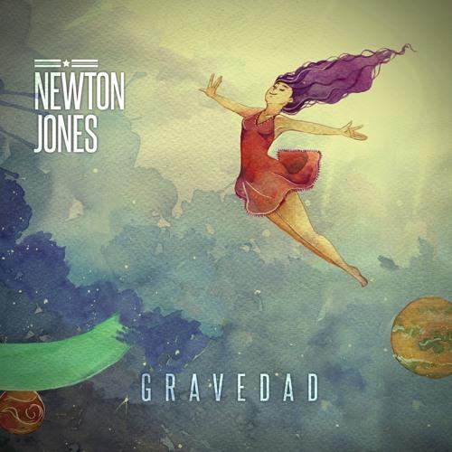Newton Jones - Remedio