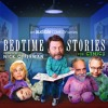 'Bedtime Stories for Cynics' with Lewis Black -