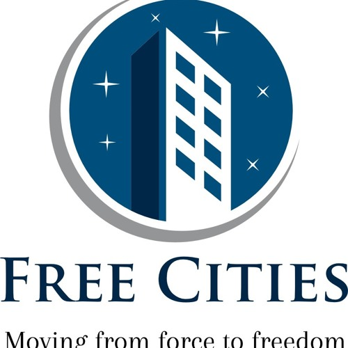Free Cities Podcast - Voting Will Not Lead To More Freedom