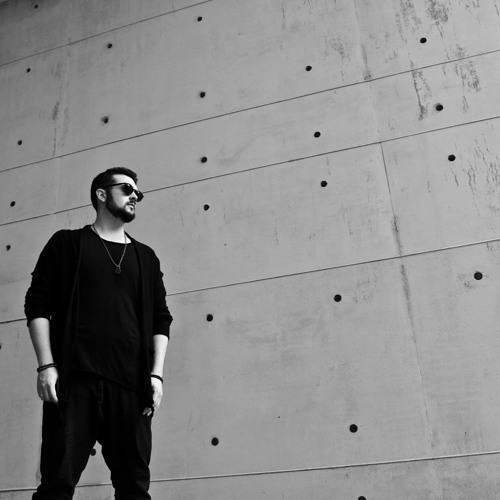 "Premiere: Felix Kröcher ""Provident (Victor Ruiz Remix)"""