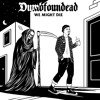 Dumbfoundead - Hit And Run Ft. Nocando (Prod. By Two Fresh)