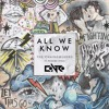 The Chainsmokers - All We Know (Conro Remix) [FREE DOWNLOAD]