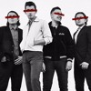 Arctic Monkeys - Stop The World (CHRISTIAN. Bootleg)