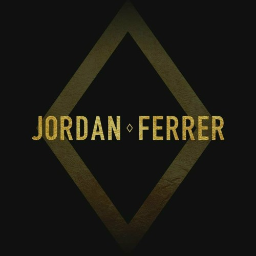 Jordan Ferrer - Wild (Original Mix)