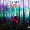 Kai Wachi - DEMONS.mp3