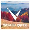 Vexento - Masked Raver