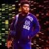 Dekhega Raja Trailer - DJ MK Bongaon