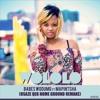 Babes Wodumo ft Mampintsha_Wololo ( Osaze Qeb Homeground Remake )
