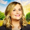 Parks and Recreation Theme Song