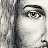 Are God and Jesus the same person?