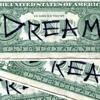 J Cole - A Dollar & A Dream Mix