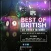 @DougieFreshDJ - Best of British [UK Rap & Grime]