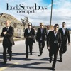 Incomplete (Backstreet Boys) Ft. Pratik Saha