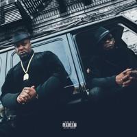 Smoke DZA x Pete Rock - Milestone (Ft. Jadakiss, Styles P & BJ The Chicago Kid)