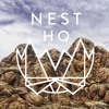 NEST HQ MiniMix: LAMP