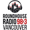 Roundhouse Radio 'Sense of Place' Interview