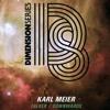 D7 || Karl Meier || Talker // Downwards || Berlin • DE