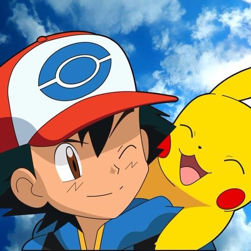 La Génération Pokémon : Retour vers le Turfu #1