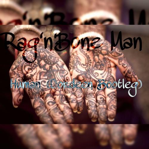 free download rag n bone man human