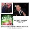 167: Michael Maher: The 3 Sales Cycles