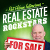 29: Peter Middleton: From professional soccer player to a Real Estate Agent with an average sale price of over $1.5M, by networking