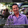 258: Glenn Sanford: The 5 Key Ways To Generate Leads Without Zillow, Trulia and Realtor.com