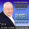 271: Russell Shaw: The Secret To Become A Top Listing Agent