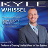 205: Kyle Whissel: The Power of Creating Satellite Offices for Your Business