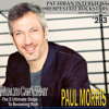 283: Paul Morris: Wealth Can't Wait - The 5 Ultimate Steps To Becoming Rich