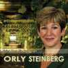202: Orly Steinberg: Living Your Life By Design
