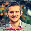 337: How To Upgrade The Quality of Your Leads with Andrew Fogliato
