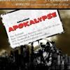 Kollegah - Apokalypse