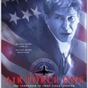 Air Force One - End Credits Theme - Jerry Goldsmith