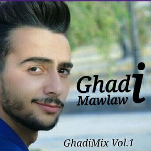 Summertime of Gypsy ( Mashup ) - Ghadi Mawlawi