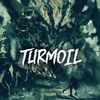 Swaidy - Turmoil (Haaradak Hard Edit) FREE DL mp3