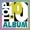 TOP 10 ALBUM DEMO Con Patrick Madani