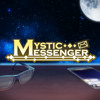 【Vulkain】 Mystic Messenger Op.『Mysterious Messenger』 【Full English ver.】