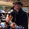 Free Download Eric Andersen on Joni Mitchell  - SiriusXM The Village Exclusive Mp3