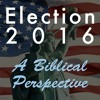 The Important 2016 Elections