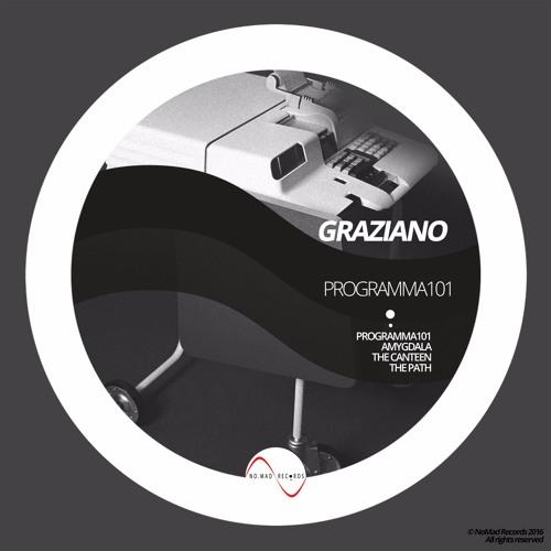 Graziano - Programma 101