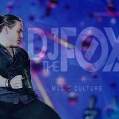 PODCAST@WESLEYSAFADAO#PRECARNAVAL(DJFOX)