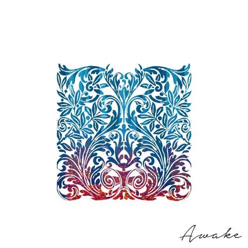 Tycho - Awake (Clans Vocal Remix)