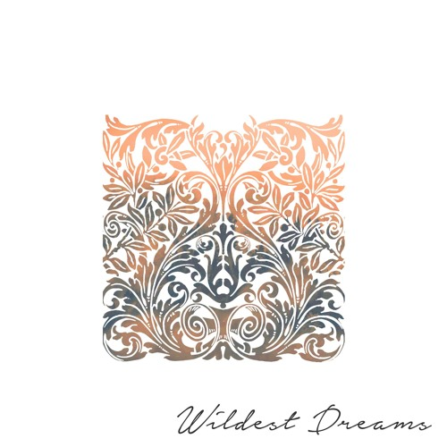 Taylor Swift - Wildest Dreams (Clans Remix)