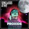 Corey Hart - Sunglasses At Night (Proxide Remix) [COMPRAR = FREE DOWNLOAD]