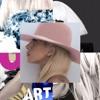 Lady Gaga Album Songs Titles v2 (The Fame - Joanne)
