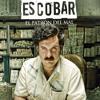 Pablo Escobar el patron del mal - Avance De Documental- Jeanette Belén Bock