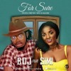 Udeytry.com mp3 download BOJ - For Sure Ft. Simi
