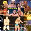 Letters from Kayfabe #10